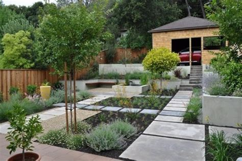 Backyard Xeriscape Ideas Step By Step Landscaping Xeriscape