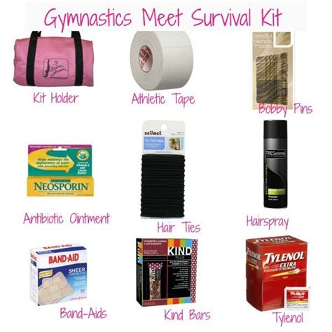 best 25 gymnastics competition ideas on pinterest