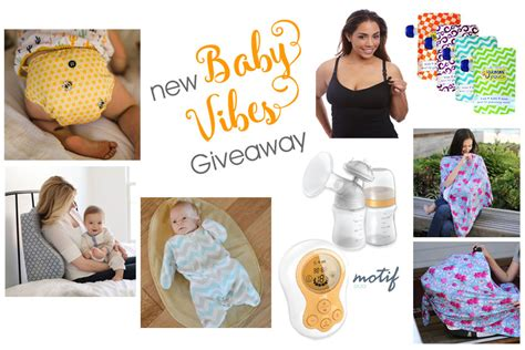 Free Giveaways For Babies - free baby products giveaway huge lot shabby chic boho