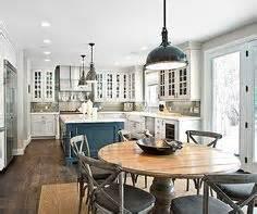 Kitchen Restoration Ideas 1000 Ideas About Restoration Hardware Kitchen On