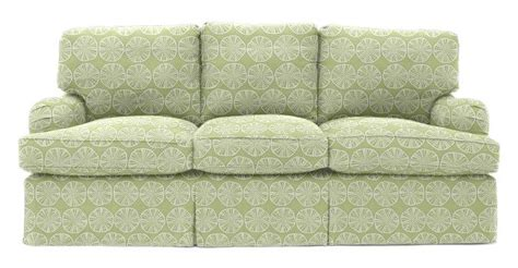 Sleepers Maine by 17 Best Images About Sofas Loveseats By Maine Cottage On