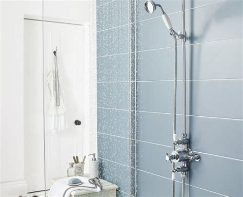 How To Regrout Bathroom Tile Shower by Big Bathroom Ideas Bigbathroomshop
