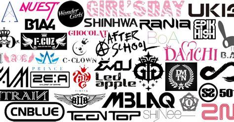 Tas Serut K Pop Bts internautas discuten las mejores canciones lado b de