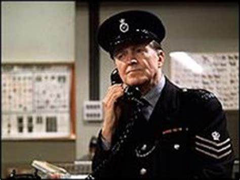 actor pc george bbc london david essex s london