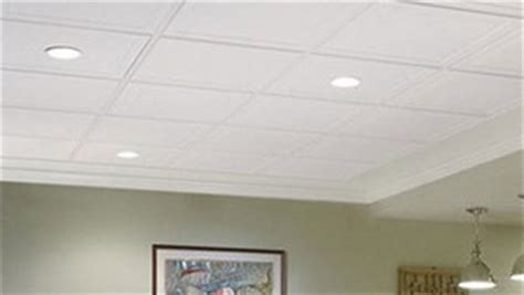 Armstrong Ceiling Tile 1201 by Home Design Ideas Home Design Ideas Guide Part 384