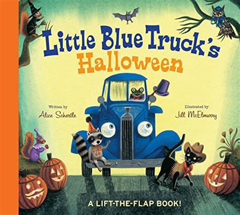 20 halloween books for kids the letters of literacy