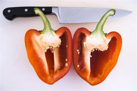 can you juice hot peppers a little bell pepper in your juice provides these great