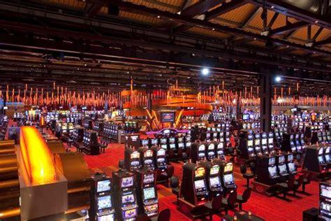 The Floor Show Bethlehem Pa by Casino Floor Picture Of Sands Casino Resort Bethlehem