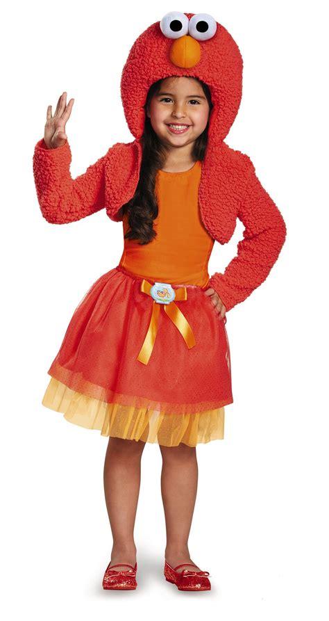 Dres Tutu Bolero elmo shrug and tutu costume 30 99 the costume land