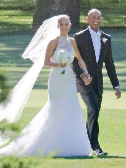 Derek Jeter Marries Hannah Davis   PEOPLE.com