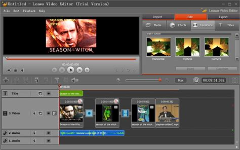 How To Make Money Online Video Editing - work online video editor