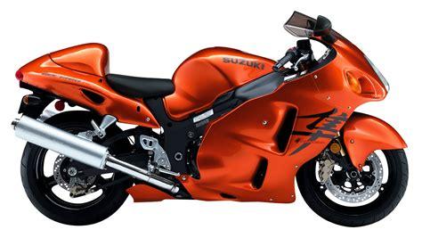 Suzuki Sport Motorrad by Suzuki Hayabusa Sport Motorcycle Bike Png Image Pngpix