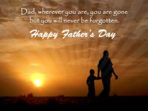 Galerry Best Fathers Day Wallpaper quotes messagesEdusafar