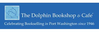 One Million Things Animal Dk Publishing Ebook E Book dolphin book store port washington since 1946 516 767 2650