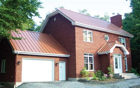 timber mart metal roofing vicwest roofing installation vicwest agricultural metal