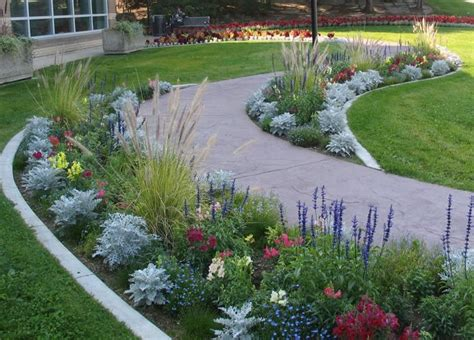 backyard walkway ideas landscaping network walkway and path medicine hat ab photo gallery landscaping network