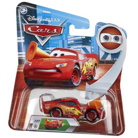 disney pixar cars the toys forums disney pixar cars bontoys com