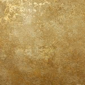 Best 25  Gold walls ideas on Pinterest   Gold furniture, Gold painted walls and Gold kitchen