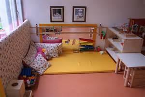 Superb Rangement Pour Chambre Enfant #10: C0013c487812e3ab4fe5a0ffa9caeeaa.jpg