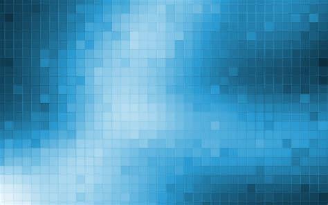 free pixel pattern background blue pixels wallpaper hq free download 9124