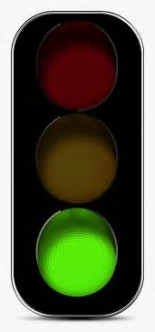stop light pictures cliparts co