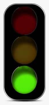 green traffic light clipart clipart suggest