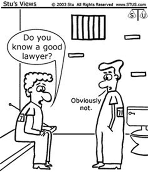 Do Lawyers Or Mba Make More by Lawyer Humor Lawyer Humor Lawyer