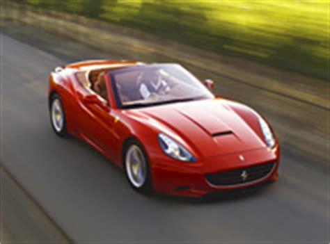 Ferrari Museum Maranello Ffnungszeiten by Kontakte