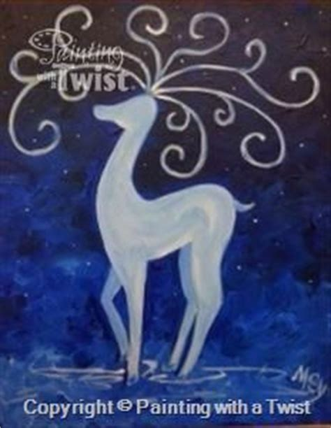 paint with a twist port huron 1000 images about the heights painting with a twist on