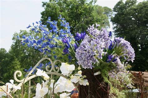 fiori recisi nomi giardinaggio la rivista e il portale giardinaggio