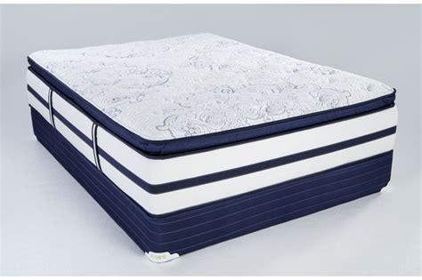 Mattress For Sale 100 - mattress astonishing mattress sets for sale size