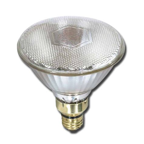 Heat L Light Bulb by Canarm Par38 175w Clear Heat L Bulb