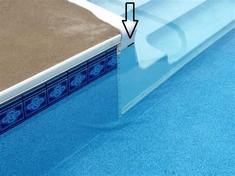 How To Find A Leak In Underground Pool Plumbing by Find A Swimming Pool Leak Step By Step Ask The Pool
