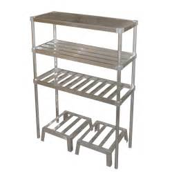 Table Top Shelving Furniture Epic Image Of Furniture For Home Interior And