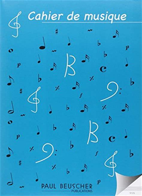 0043069398 la musique tout simplement volume libro la musique tout simplement volume 1 eleve di jollet