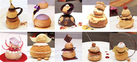 patisserie master recipes and techniques from the ferrandi school of culinary arts books mooc culinaire mid plus