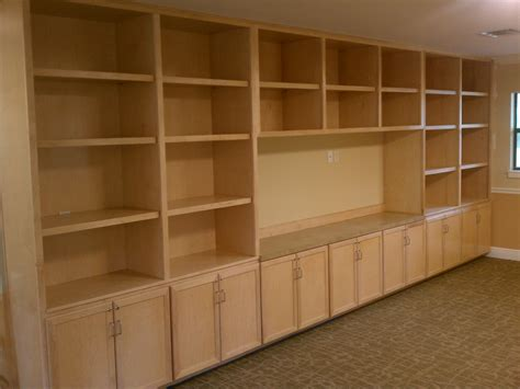 pictures of custom cabinets storage cabinets custom storage cabinets