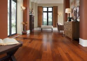 schon floors schon warm cognac curupay hardwood flooring by lumber