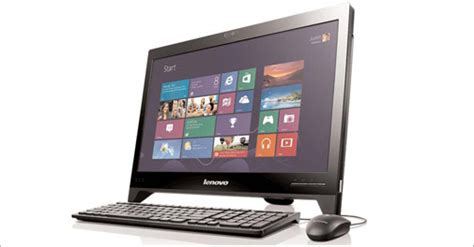 Lenovo C240 all in one pcs how to buy the right one