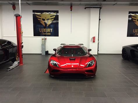 custom koenigsegg koenigsegg agera r at luxury custom