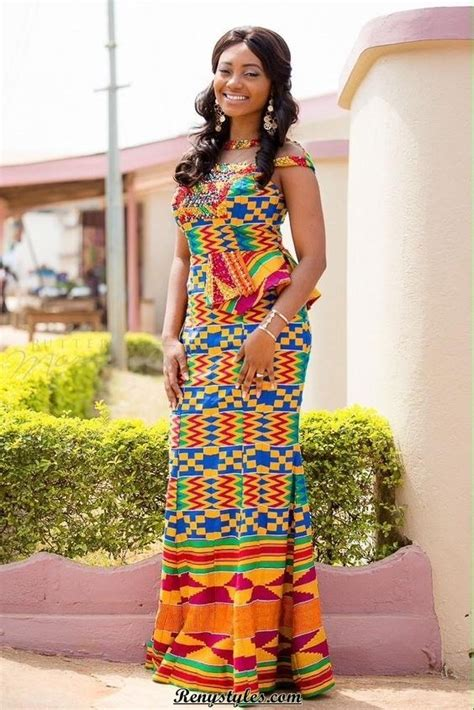 images of traditional dresses south africa south african shweshwe traditional dresses designs reny