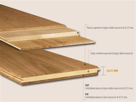 pavimenti legno massello pavimento legno massello