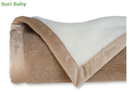 couchdecken onlineshop alpaka naturhaardecke sun alpacas onlineshop
