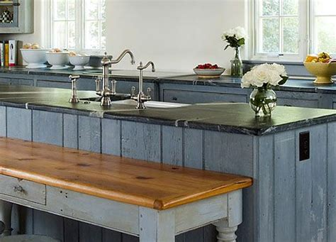 Soapstone Countertops Milwaukee Wi Timeless Kitchen Design Kevin Ritter Primitive