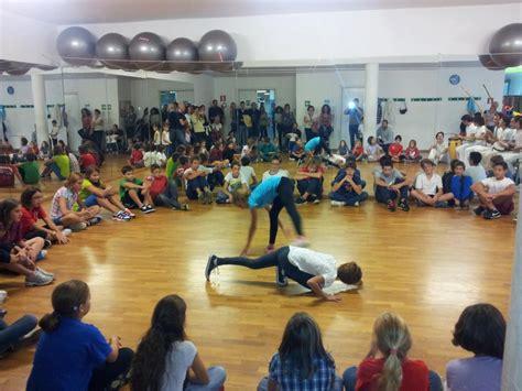 capoeira pavia laboratori nelle scuole capoeira pavia