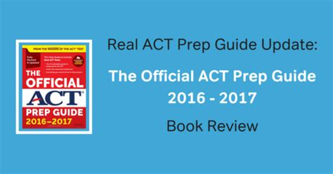 the official act prep pack with 5 practice tests 3 in official act prep guide 2 books real act prep guide 4th edition update official act prep