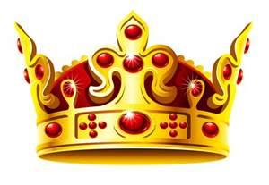 princess crown png free download clip art free clip