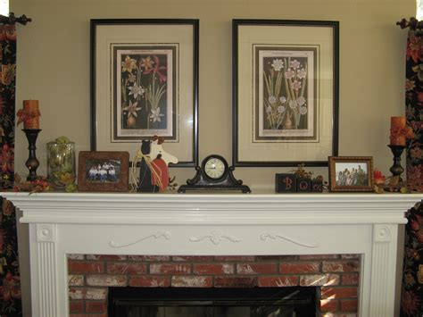 kitchen mantel decorating ideas four seasons of mantel decorating ideas summer mantle