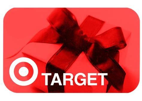 Target Email Gift Card - grocery coupon network plus win a 100 target gift card thrifty nifty mommy