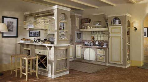 porte di catania come arrivare mobili e arredamento offerta cucina ikea